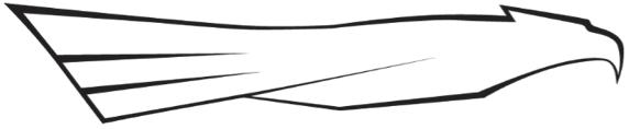 Straightline1 Callcenter Logo